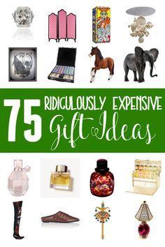 Start Here Best Friend Giftsgifts