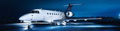Travel to London, UK via private jet charter.  http://executive-charter-flights.com/private-jet-charter-london-uk/