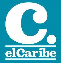 Analizan plan de seguridad en los aeropuertos - El Caribe