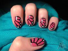 Butterfly Wings εïз