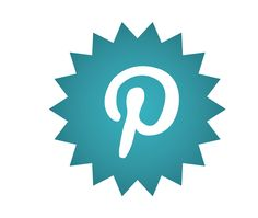 Why your Business Should Use Pinterest. Post from www.ellasays.ca click through to read more. Content Marketing, Company Logo, Posts, Business, Blog, Messages, Blogging, Store, Inbound Marketing