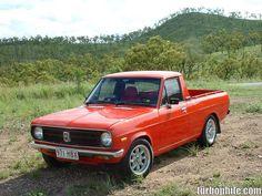 Work Horses, Mini Trucks, Toyota Cars, Dream Garage, Car Insurance, Old Cars, Jdm, Nissan, Vans