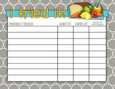 Reward chart kids, food chart for kids, kids rewards, charts for kids, food Food Chart For Kids, Food Charts, Charts For Kids, Nutrition Chart, Diet Chart, Kids Nutrition, Nutrition Activities, Nutrition Shakes, Nutrition Guide
