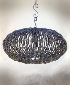 SQUASH - a new contemporary shape in our range ... www.hellooow.co.za