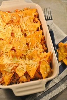 Cooking Shows On Netflix Low Carb Vegetarian Recipes, Good Healthy Recipes, Best Dinner Recipes, Mexican Food Recipes, Cooking Recipes, Amish Recipes, Dutch Recipes, Pavlova, My Favorite Food