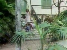 Meu Pé de Laranja Lima ( 1970)