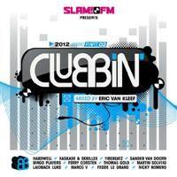 Clubbin 2012 Vol 2 (Album) Sander Van Doorn, Laidback Luke, Dvd Blu Ray, Music Games, Cool Things To Buy, Album, Shopping, Marketing, Products