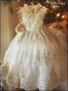Magical Moments Prom Dresses 50
