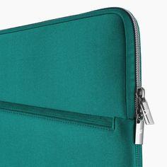 Die unschlagbare Schutz Kombination Zip Around Wallet, Sleeves, Fashion, Bags, Moda, La Mode, Fasion, Fashion Models, Trendy Fashion