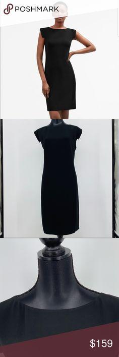SARAR Men/'s Sleek Short Sleeve Blue /& White Dress Shirt Sz X-Large $72 NWT
