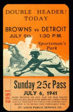 Google Image Result for http://www.qualitycards.com/pictures/browns1941pass.jpg