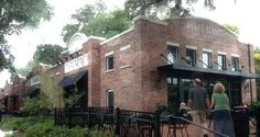 A Guide to Orlando Local Breweries - http://www.orlandodatenightguide.com/2015/06/a-guide-to-orlandos-local-breweries/
