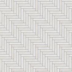 Textures Texture seamless | White wood flooring texture seamless 05450 | Textures - ARCHITECTURE - WOOD FLOORS - Parquet white | Sketchuptexture