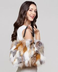 6de28839fb73d 13 Great Fur coats. images in 2019
