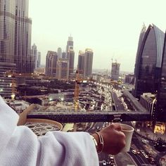 city, coffee, and luxury image