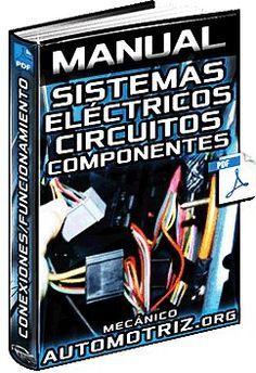 Sistema de dirección eléctrica pdf