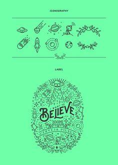 Believe Beer