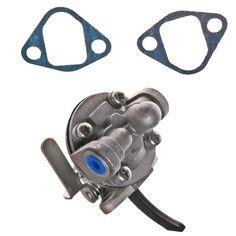Yanmar Fuel Lift Pump for Cat Ears, In Ear Headphones, Pumps, Industrial, Stuff To Buy, Over Ear Headphones, Pumps Heels, Catgirl, Pump Shoes