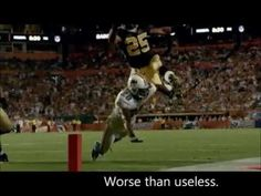 Inspirational Sports Video - YouTube