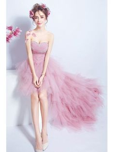 On Sale Light Prom Dresses A-Line, Homecoming Dresses Short Homecoming Dress Short, Prom Dress, A-Line Prom Dresses, Homecoming Dress Prom Dresses 2019 Junior Homecoming Dresses, Princess Prom Dresses, High Low Prom Dresses, Cute Prom Dresses, Dresses Short, A Line Prom Dresses, Tulle Prom Dress, Prom Dresses Online, Party Dresses