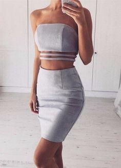 Kup mój przedmiot na #vintedpl http://www.vinted.pl/damska-odziez/krotkie-sukienki/16884455-sukienka