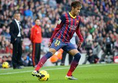 Outside Midfielder. Neymar Jr, Chelsea Fc, Soccer Players, Fc Barcelona, Football, Football Players, Soccer, Futbol, American Football