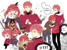 Webtoon, Manhwa, Art, Character, Anime, Anime Funny, Fan Art, Manga, Comics