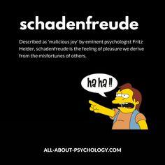 100 Best Psychology Memes Images In 2020 Psychology Memes Psychology Psychology Student