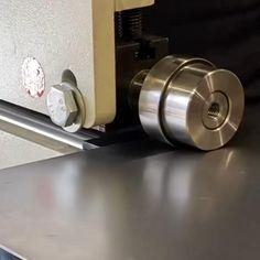 Sheet Metal Tools, Metal Bending Tools, Metal Working Tools, Work Tools, Metal Fabrication Tools, English Wheel, Metal Bender, Wood Repair, Metal Shaping