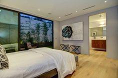 Awe inspiring LA pad with incredible views Interiores
