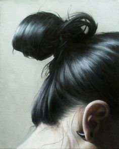 By Truls Espedal