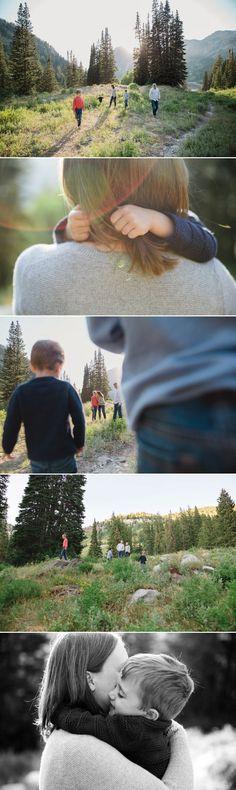 © Summer Murdock | Photographer Utah Family Photographer Lifestyle Family Photography
