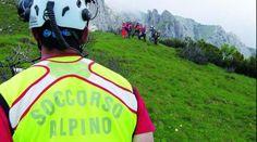 Friuli #Venezia #Giulia: #Turista disperso sui monti a Chiusaforte ricerche in corso (link: http://ift.tt/2aY7fE3 )