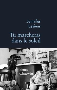 Buy Tu marcheras dans le soleil by Jennifer Lesieur and Read this Book on Kobo's Free Apps. Discover Kobo's Vast Collection of Ebooks and Audiobooks Today - Over 4 Million Titles! Textbook, Free Apps, Audiobooks, Dan, Ebooks, This Book, Education, Reading, Products