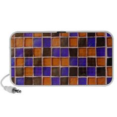 ==>>Big Save on          	Glass Wall Orange Blue Backsplash Funny Color Mini Speaker           	Glass Wall Orange Blue Backsplash Funny Color Mini Speaker We provide you all shopping site and all informations in our go to store link. You will see low prices onDeals          	Glass Wall Orange ...Cleck Hot Deals >>> http://www.zazzle.com/glass_wall_orange_blue_backsplash_funny_color_speaker-166590906983503331?rf=238627982471231924&zbar=1&tc=terrest