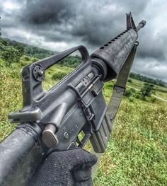 Likes, 33 Comments - Military Picture Military Weapons, Weapons Guns, Guns And Ammo, Military Army, Ak 47, Every Day Carry, Military Pictures, Cool Guns, Assault Rifle