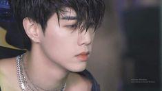 The continuation of New Chat 😂 Youngjae, Yugyeom, Girls Girls Girls, Boys, Got7 Mark Tuan, Got7 Jb, Mark Tuan Cute, Go7 Mark, Rapper