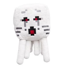 minecraft plush - Yahoo Image Search Results
