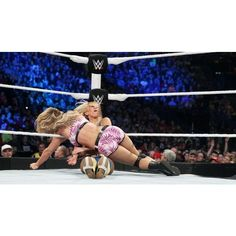 Divas Traditional Survivor Series Elimination Tag Team Match photos ❤ liked on Polyvore featuring home, home decor, frames and traditional home decor