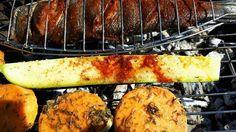 grillujemy z pro-porcjami!