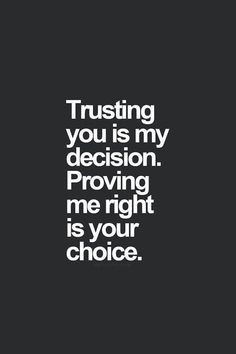 Learn To Trust Again, Cheating Quotes, Being Cheated On Quotes, Short Inspirational Quotes, True Words, Words Quotes, Quotes Quotes, Qoutes, Crush Quotes