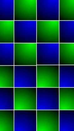 Green Wallpaper, Colorful Wallpaper, Photo Wallpaper, Mobile Wallpaper, Pattern Wallpaper, Colorful Backgrounds, Blue Wallpapers, Pretty Wallpapers, Wallpaper Backgrounds