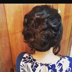 Top 100 messy bun photos #messybun#hairstyle#weddinghairdo#weddinghair#instahair#sanggul#sanggulpengantin#wedding#kepang#bridehair#fashionhair#beautyhair#hairdojakarta#hairdotangsel#muajakarta#hairdoclass#muatangsel#hairdresser#hairstyling#bridalhair#bridalhairstyling#kursusrambut#makeup#prohairdoclass#brideoftheday#belajarhairdo#naturalhair#simplehairdo#hairdo#partyhairdo See more http://wumann.com/top-100-messy-bun-photos/