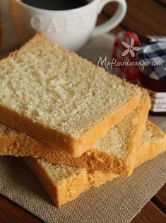 Pain Perdu Pudding, Naan, Cornbread, Gluten, Commerce, Cooking, Healthy, Ethnic Recipes, Desserts