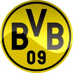 HD Logo | Football | Football Club Logos | By Yasin Demirkale