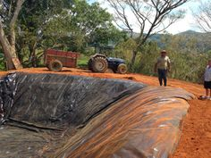 http://costarica-invest.blogspot.ie/2014/02/naturewalk-irrigation-reservoirs.html