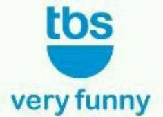 The Office, ya #TBS - #ve #Directv 216 - #ccs #Inter 65 / #SuperCable NA / #netuno NA XD