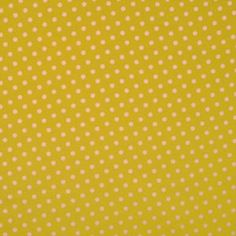 Sunbrella by Silver State 46363 Speckle-Citron Indoor / Outdoor Upholstery