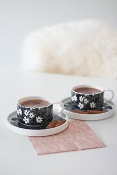 coffee - missjettle