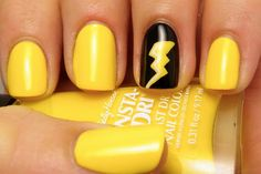 Related Posts22 Stylish Nail Art Designs20 Nails Acrylic Designs Idea And Styles21 Cool Nail Art Ideas THE BEST NAILS FOR THIS SEASON23 Amazing Nails 21 Unique | See more about yellow nail polish, yellow nails design and yellow nails.